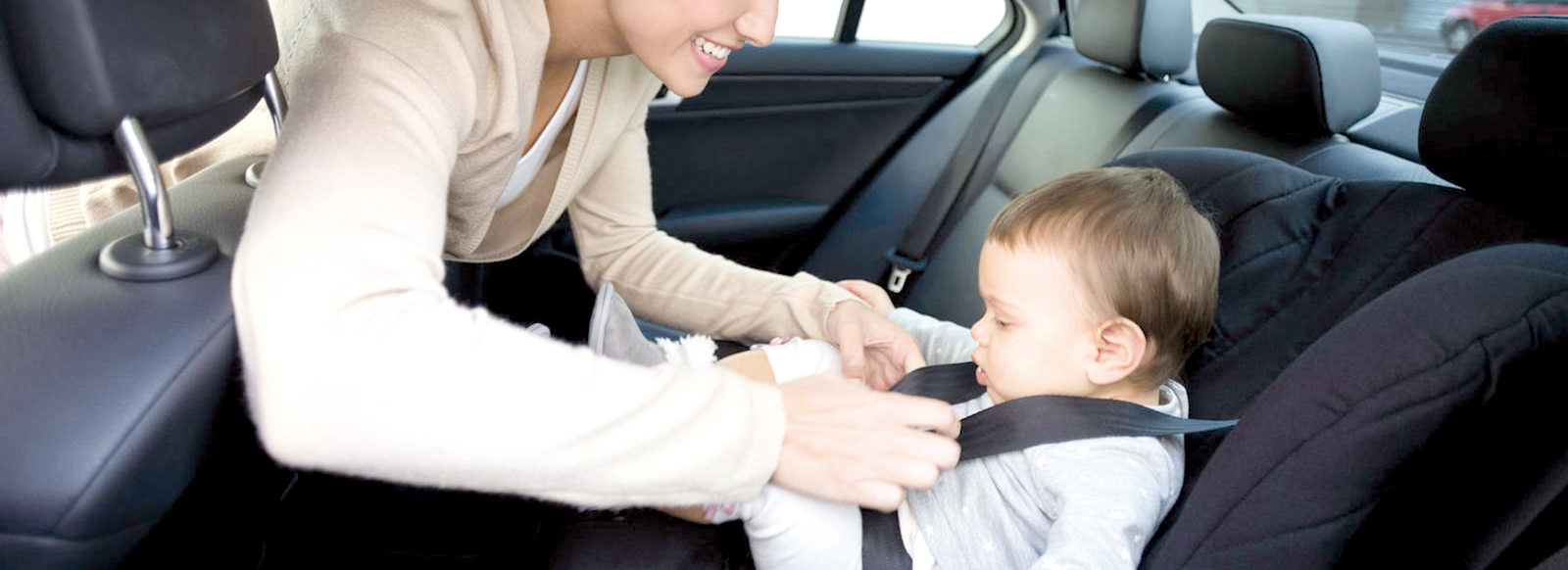 seat belt saving lives Volvo's seat belt: saving lives in accidents for the three-point seat belt was developed in 1959 by our car accident lawyers know that seat belts save lives.