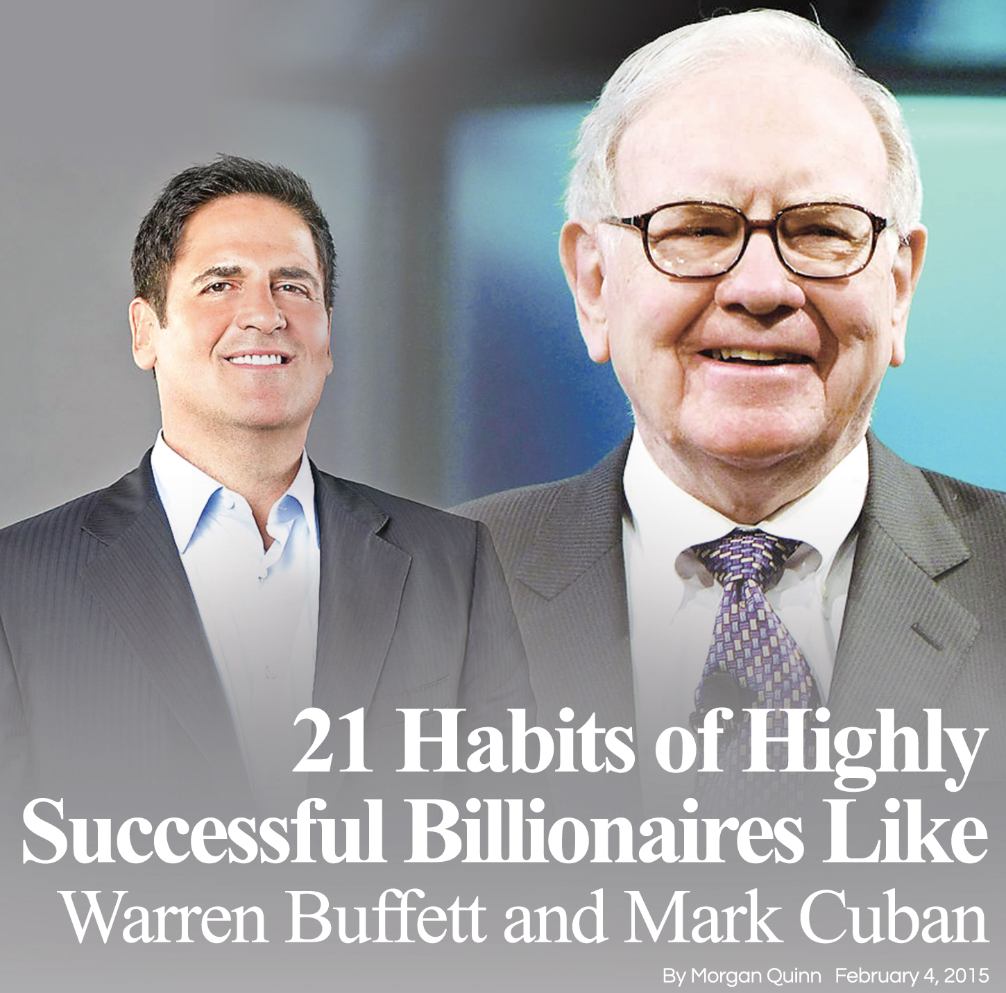 warren buffet leadership traits Read about 10 of his great tips for effective leadership to-day humble, energetic and generous are just some of the characteristics of warren buffett read about 10 of his great tips for effective leadership to-day  read about guy spier who was prepared to pay $650,000 for a lunch with warren buffet because he wanted to be inspired by an.