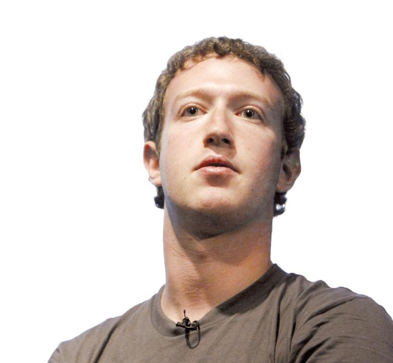 The Maturation Of Mark Zuckerberg New York Magazine: TLC MAGAZINE ONLINE